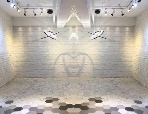 Simone Micheli goes in Korea! Simone Micheli Korea branch / Design Studio HYUN 시모네 미켈리 한국지사 설립